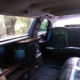 Limo Lincoln Wedding rovno rivne lutck